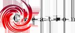 NextRoot Logo